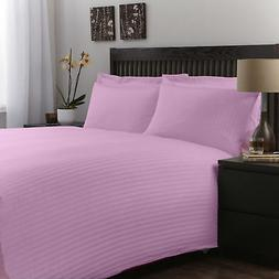 1000 Thread Count Egyptian Cotton Superior Bedding Item Pink