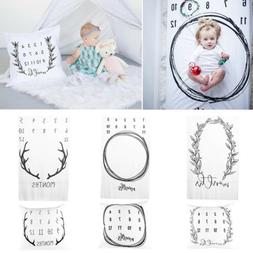 Baby Nursery Bedding PILLOW CASE/QUILT COVER 150x76cm fit To