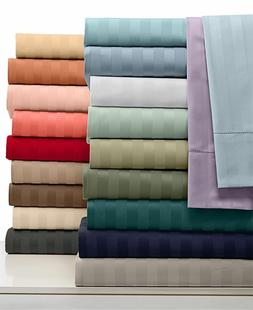 Bedding Collections 1000 Thread Count Egyptian Cotton King S