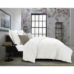 Kenneth Cole New York Escape Euro Pillow Sham New