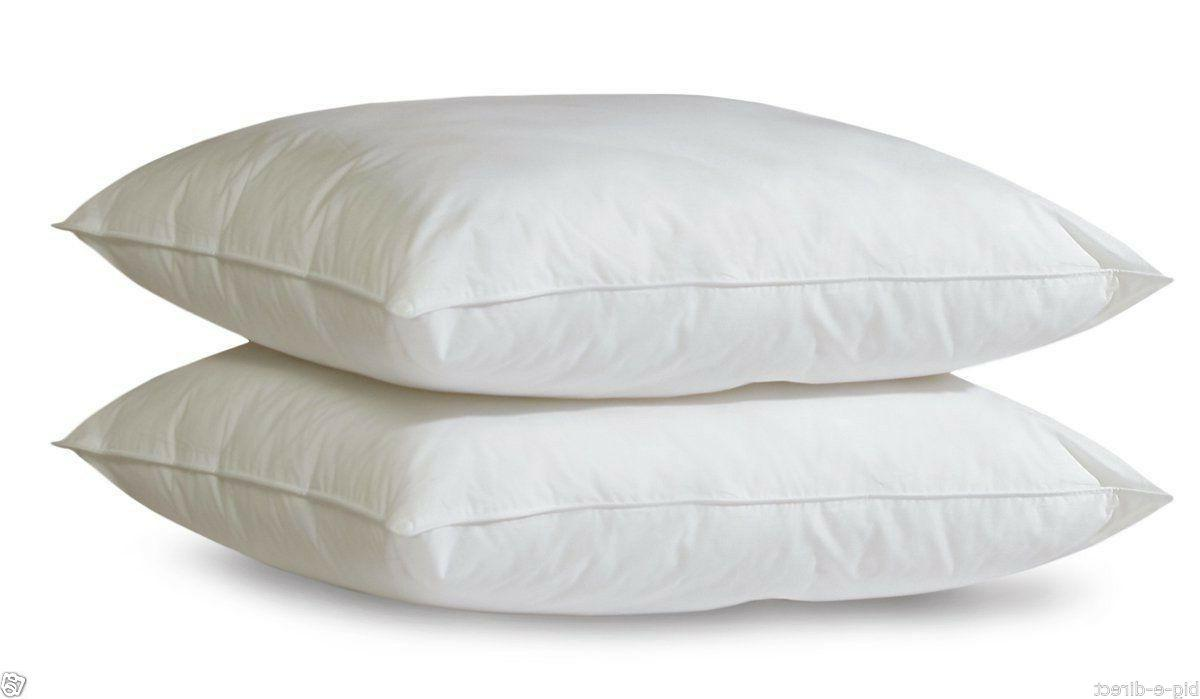2 Perfect Queen Size Soft Cover FREE