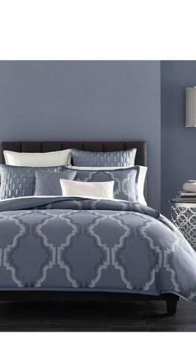 2 bedding windsor quilted cotton blend euro