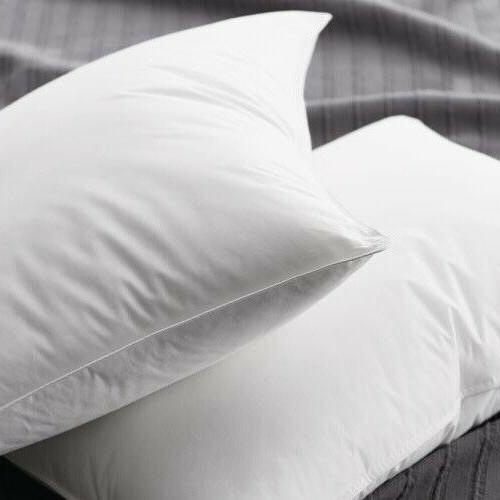 20 size Down pillow