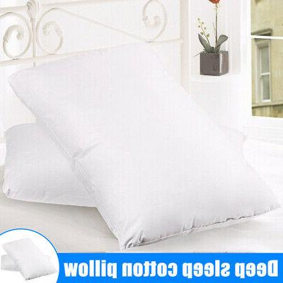 Feather Bed Cover Pack Queen
