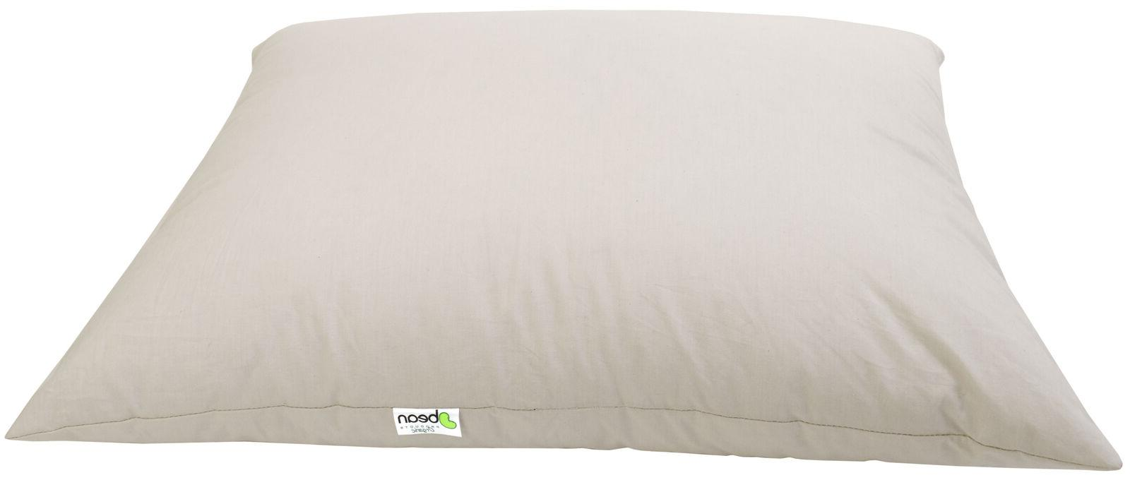 Latex Bed Organic, All in USA,