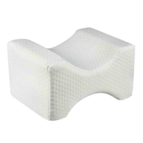 Acid Reflux Foam Wedge Leg Back With Cover
