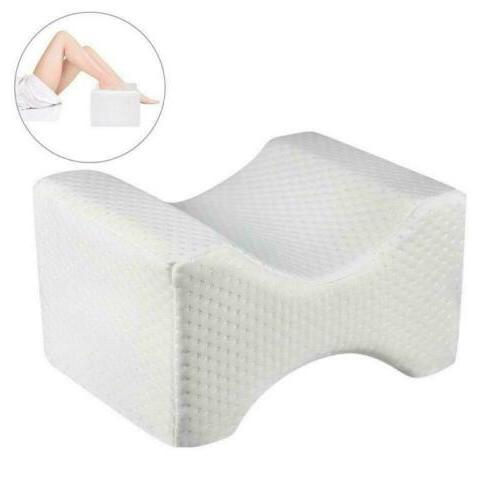 Acid Wedge Leg Back Support With