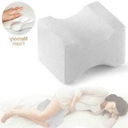 Trademark Supplies Leg Positioner Knee Pillow - Made from Me