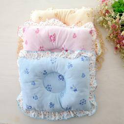 Soft Head Protection Neck Protection Infant Bedding Toddler